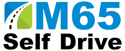 M65 Self Drive